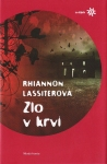 Czech Republic cover
